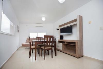 Velez Sarsfield 780 ( 1 Dormitorio )